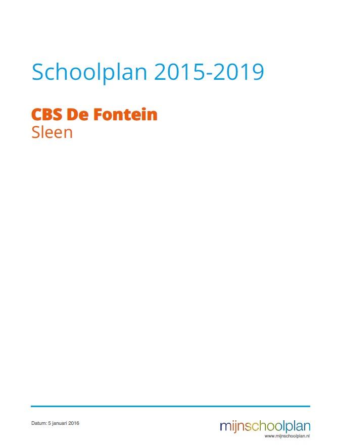 schoolplan 2015-2019.jpg