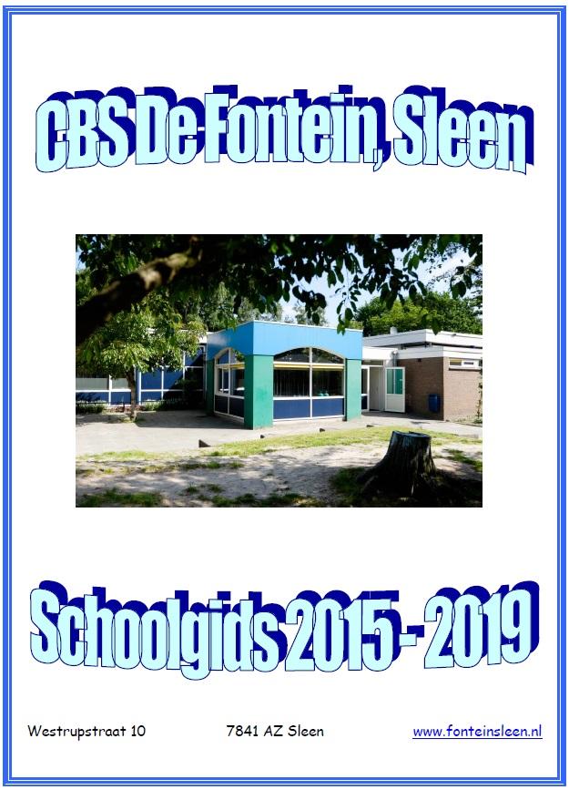 schoolgids 2015-2019.jpg