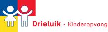 drieluik.png
